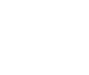 business for good logo